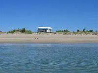 Sete beach - FH 775 (Medium).jpg